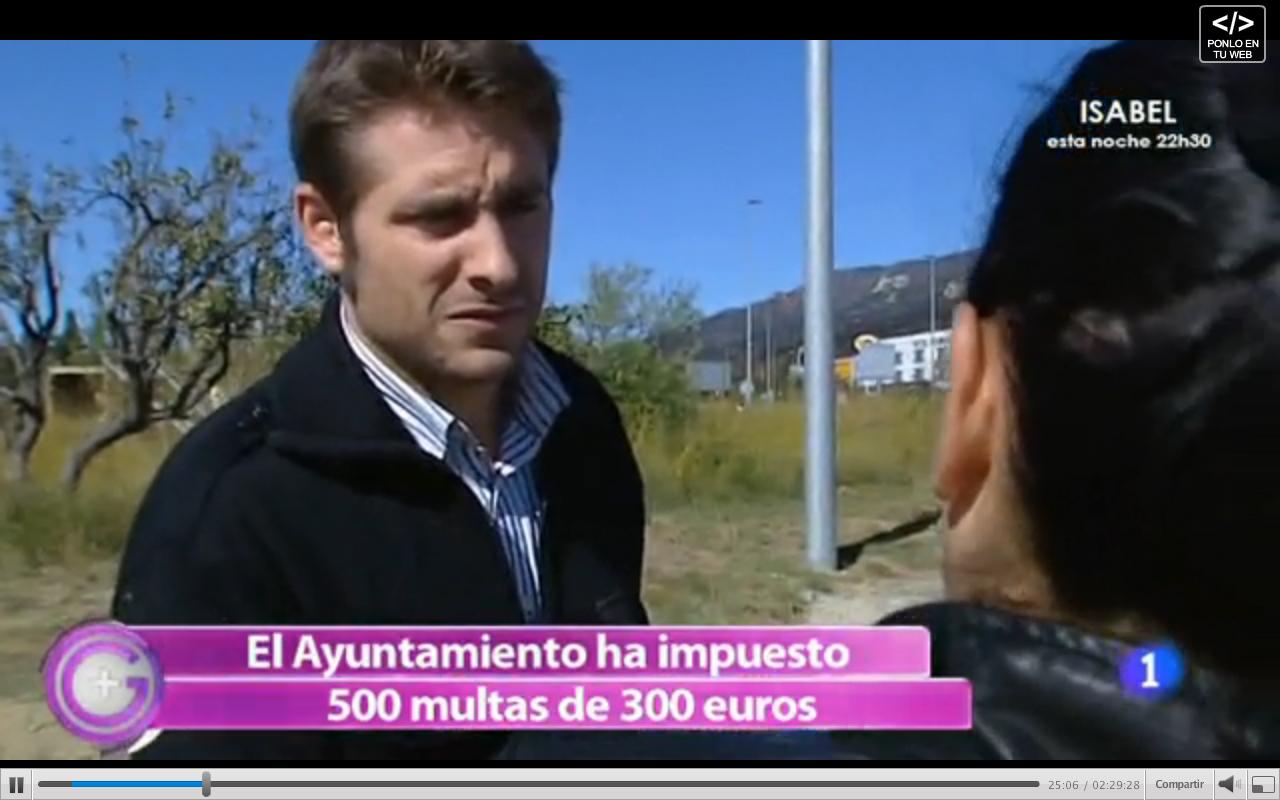 relatos porno de prostitutas prostitutas gran via madrid